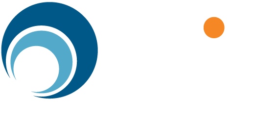 SAIT Software Administrativo Logotipo Footer